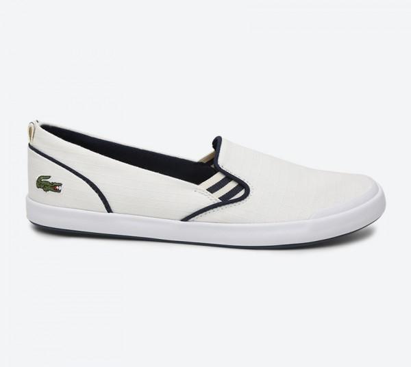 33CAW1035-098-WHITE