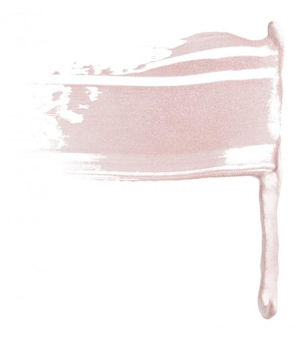 New York Master Strobing Liquid Illuminating Highlighter 100 Light