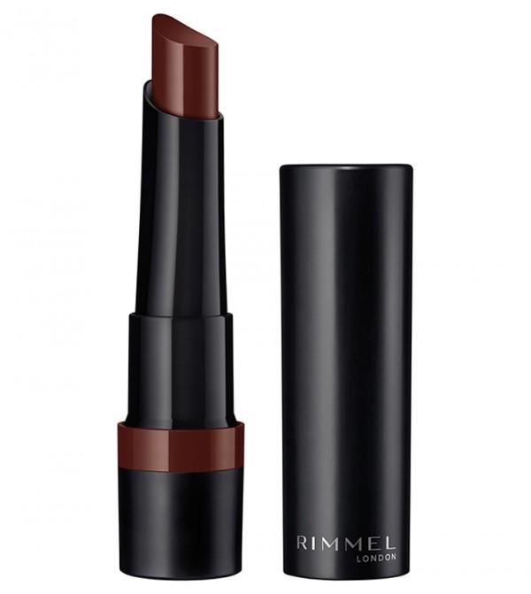 Lasting Finish Extreme Lipstick 750 Cray Cray - Brown