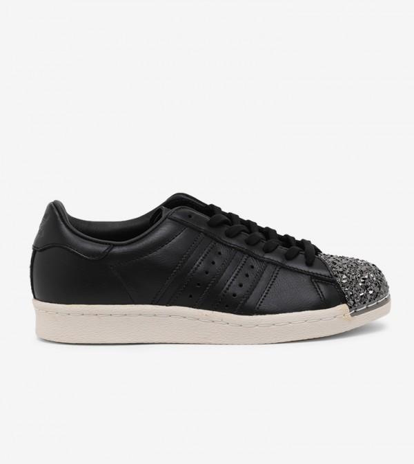 Bb2033 Sneakers-Black/White