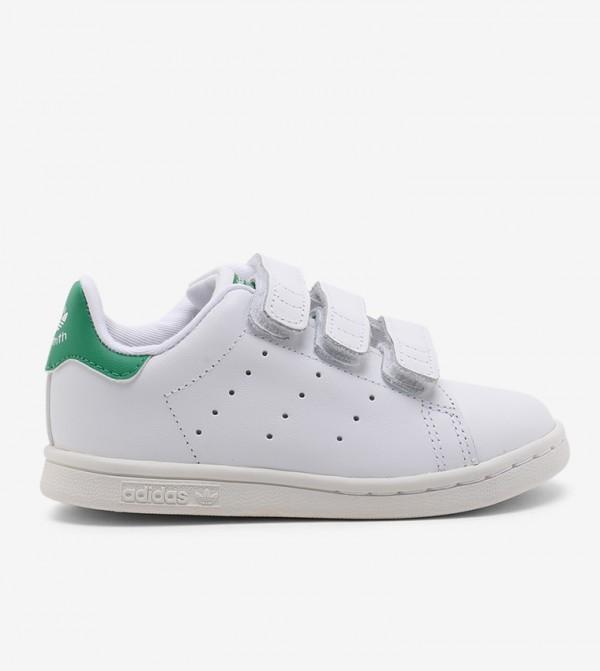 Stan Smith CF I Sneakers-Ftwrwr White