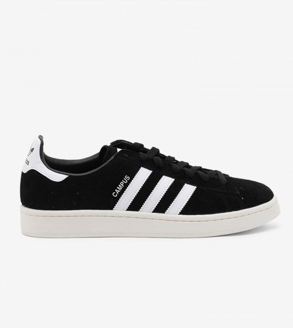 Bz0084 Sneakers-Black/White