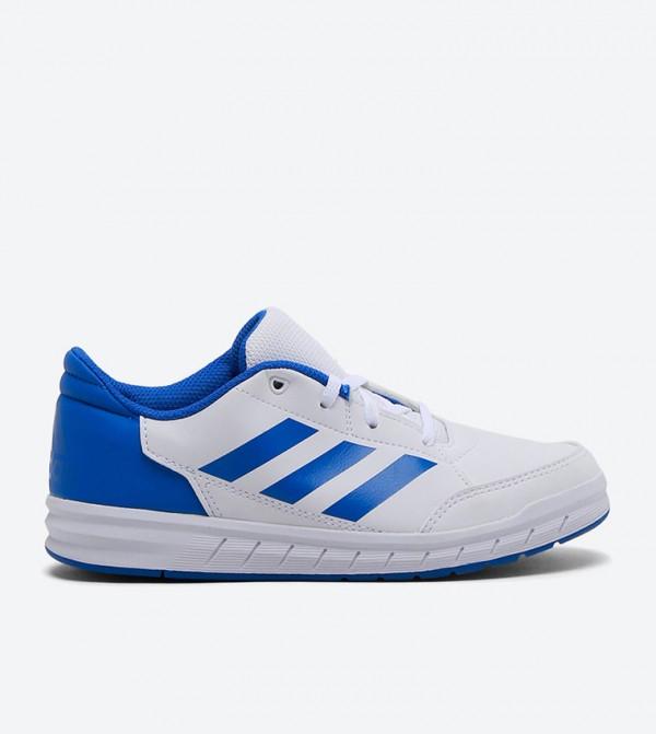 Altasport K-Ftwr White/Blue/Blue