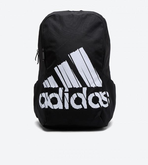 حقيبة باركود بوس الرياضية
