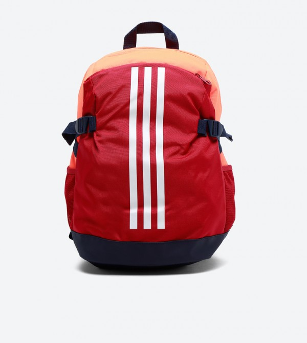 حقيبة ظهر باك باور إس