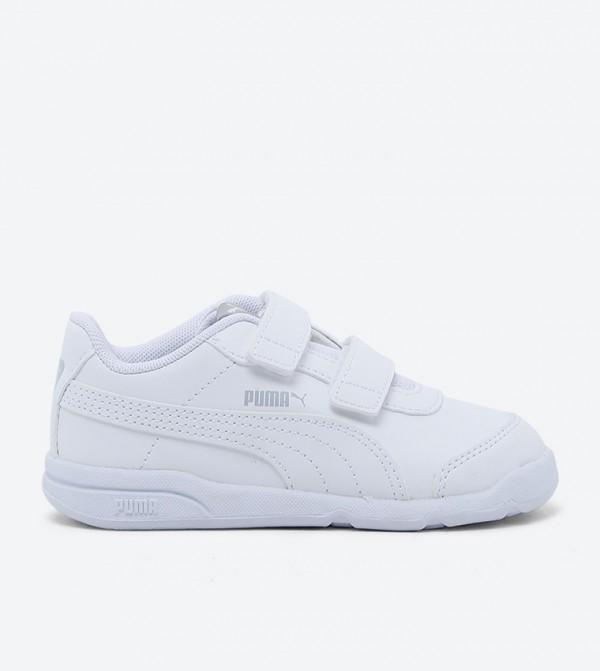 Stepfleex 2 Sl Ve V Inf-White