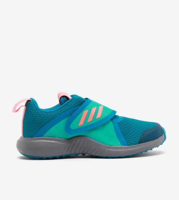 حذاء فورتا ران إكس سي كيه الرياضي