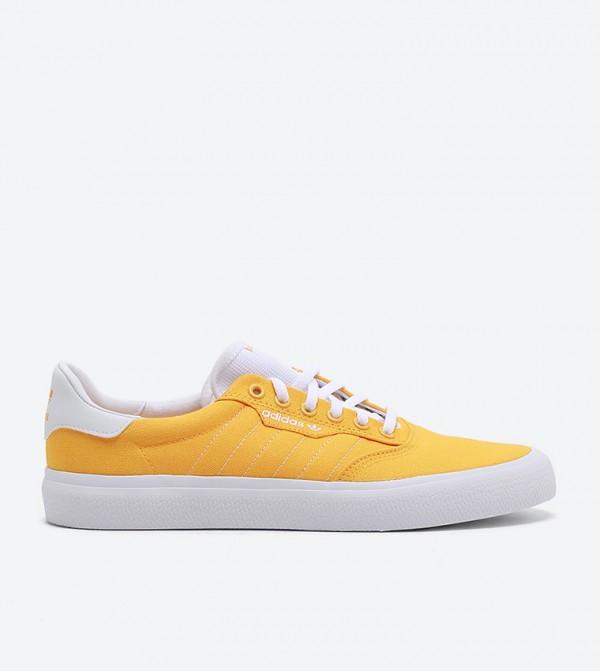 حذاء 3 إم سي الرياضي