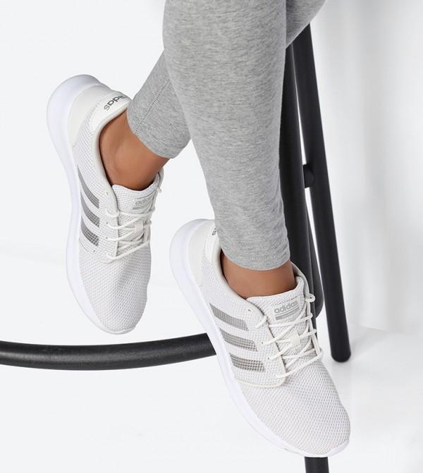 حذاء كيو تي رايزر الرياضي