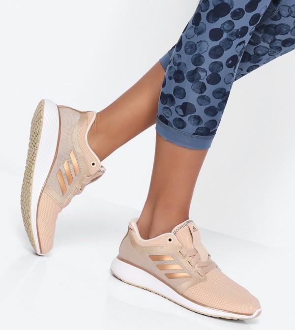 حذاء إيدج لوكس 3 دبليو الرياضي