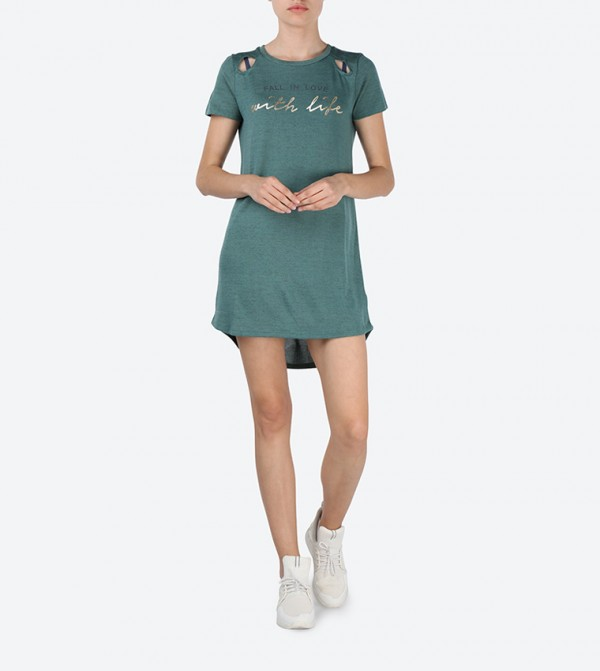 417-0119WY005-2-OLIVE