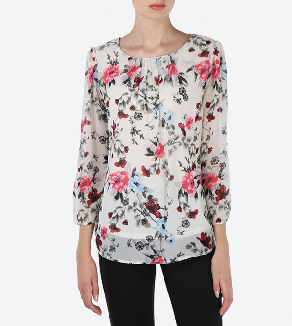 417-1256WY004-3-IVORY-FLORAL