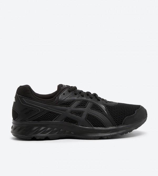 Jolt 2 Shoes-Black/Dark Grey