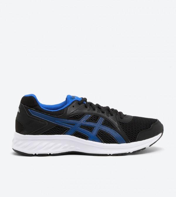 Jolt 2 Shoes-Black/Imperial