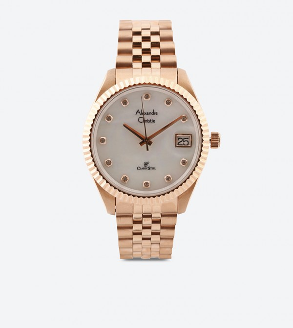 5006MDBRGMS-ROSE-GOLD