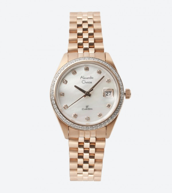 5008LDBRGMS-ROSE-GOLD