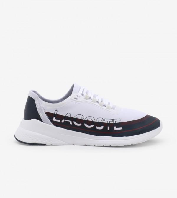 Blue Sneakers For Women