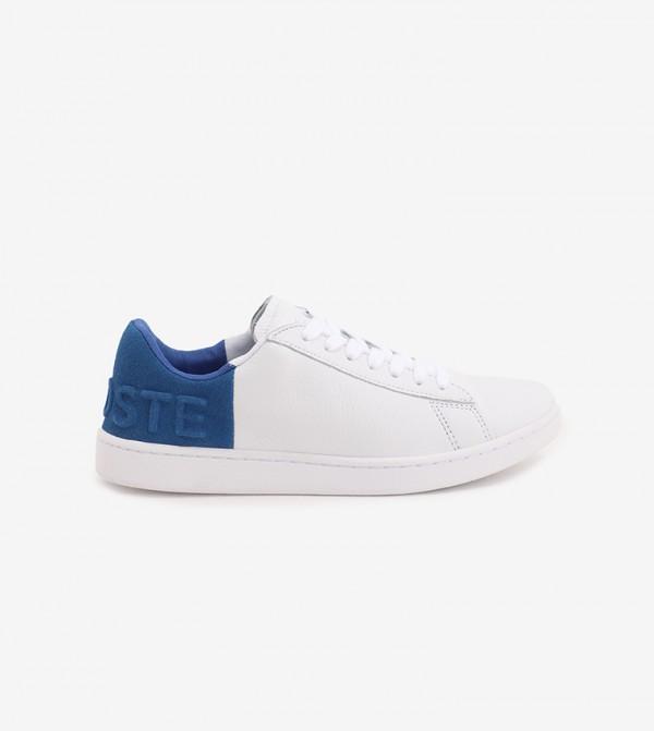 Carnaby Evo 419 2 Sfa-White/Blue