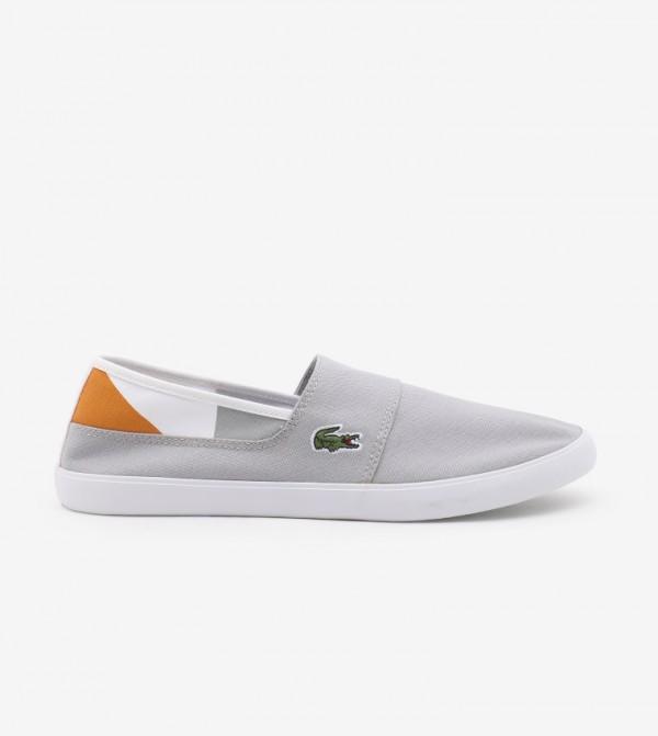 Grey Sneakers For Men