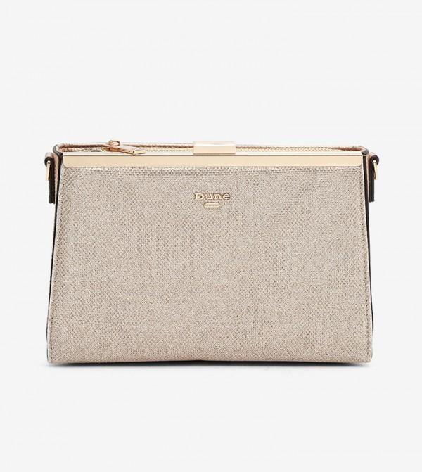 حقيبة الكتف الياني دي