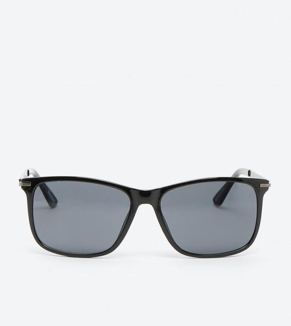 نظارات أوليز شمسية