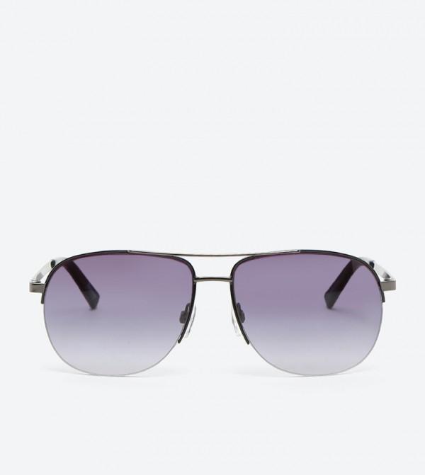 نظارات أونتوب شمسية