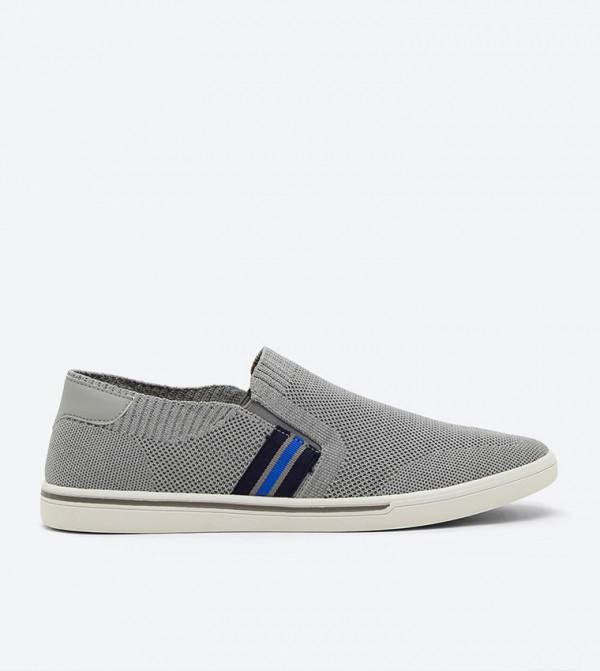 حذاء تايكون سهل الإرتداء