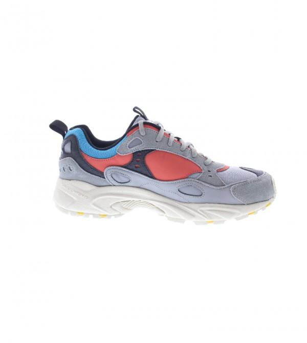 حذاء ستامينا الرياضي