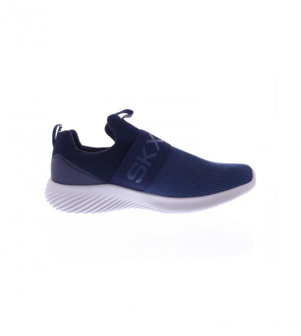 حذاء بوندر الرياضي