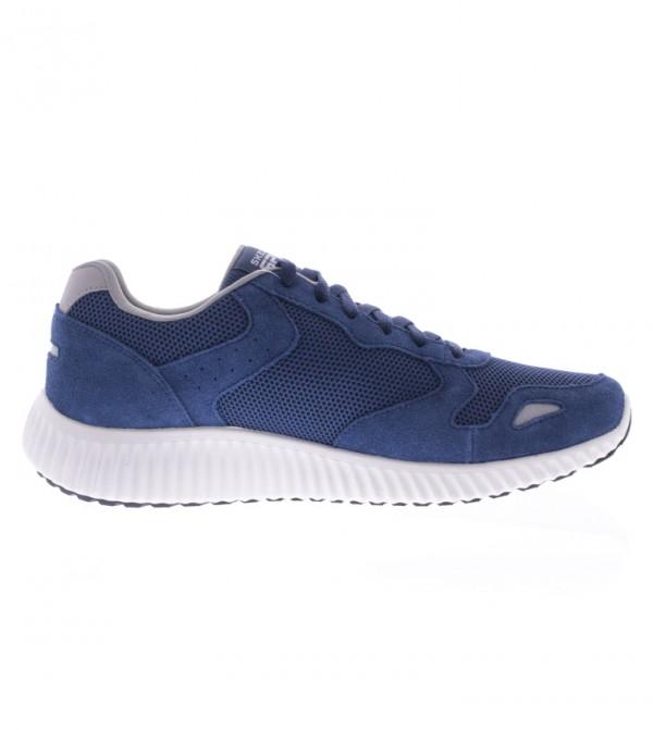 Paxmen Sneakers - Navy
