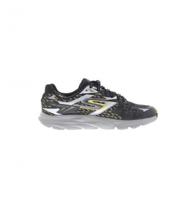 حذاء جو رن رايد 5 الرياضي