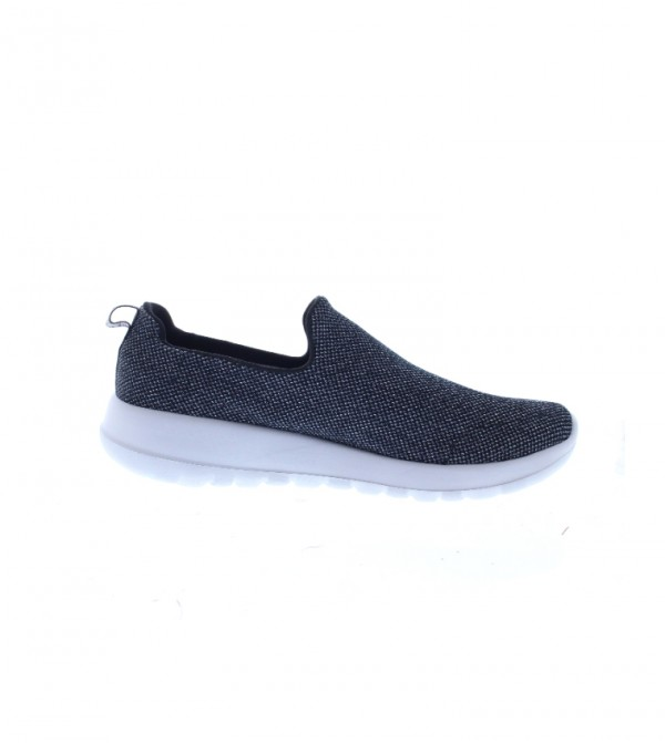 حذاء جو ووك ماكس الرياضي