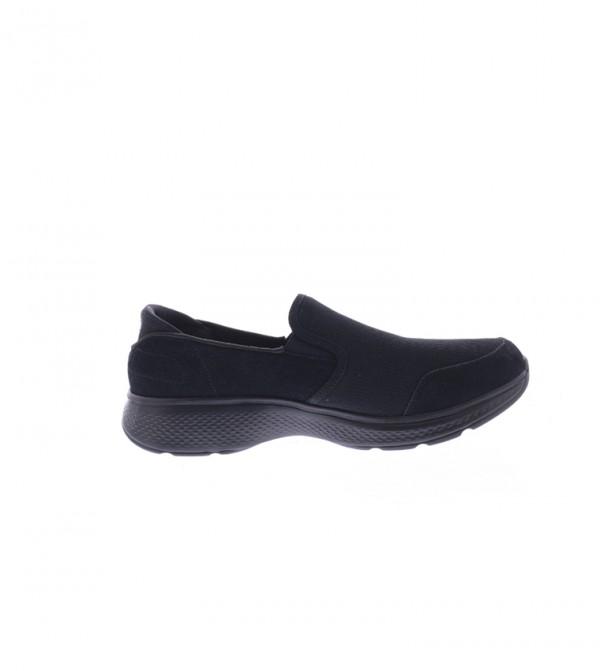 حذاء جو ووك 4 الرياضي