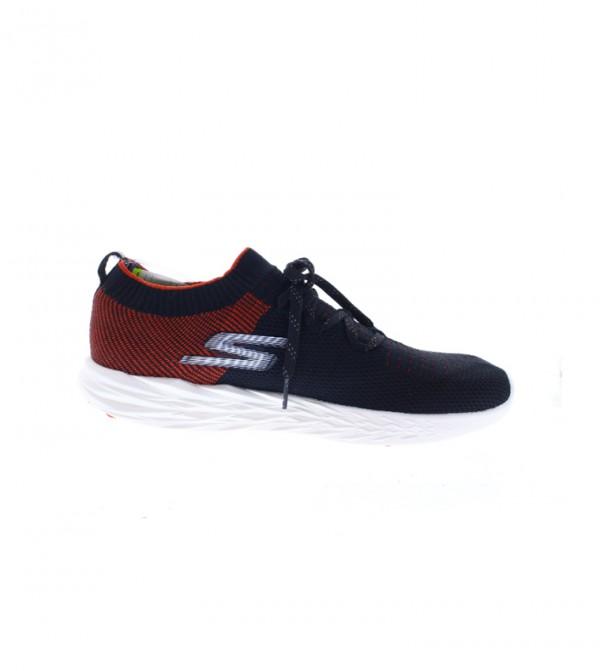 حذاء جو رن 6 الرياضي