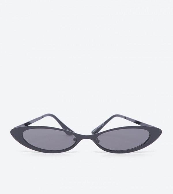 نظارة شمسية أولالينيا