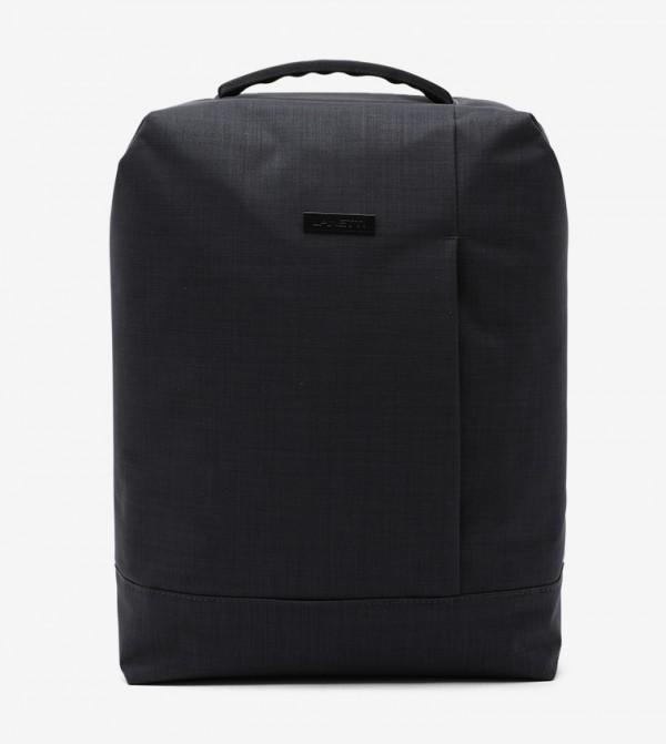 حقائب لاب توب Bmp-S-011-11-03-رمادي