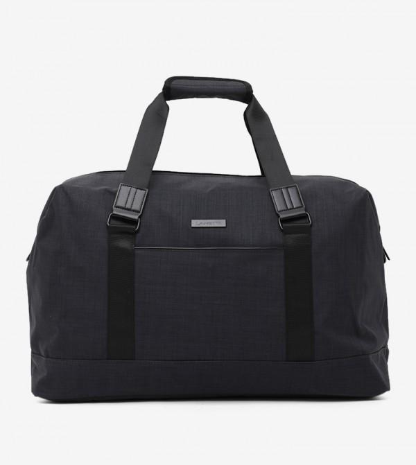 حقيبة دافل Bmt-S-013-11-03-رمادي