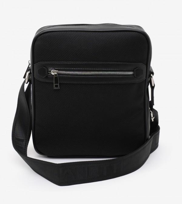 حقائب المراسلين Bmr-U-056-10-03-اسود