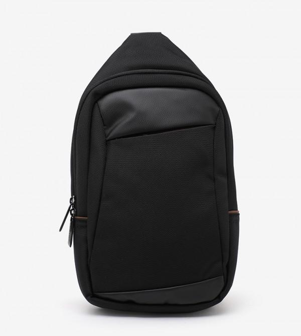 حقائب المراسلين Bmr-S-046-10-03-اسود