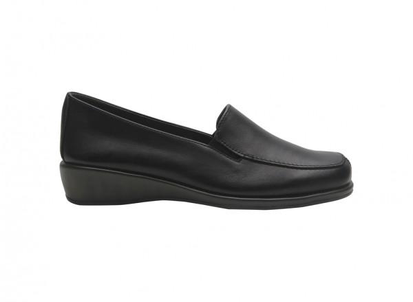 Black Ballerinas-60-1206-04