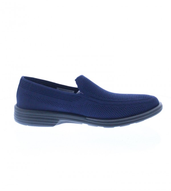Walson Athletic - Blue