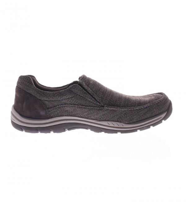 حذاء اكسبكتد الرياضي