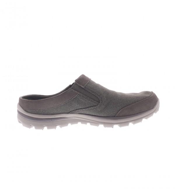 حذاء سوبيرير سهل الارتداء