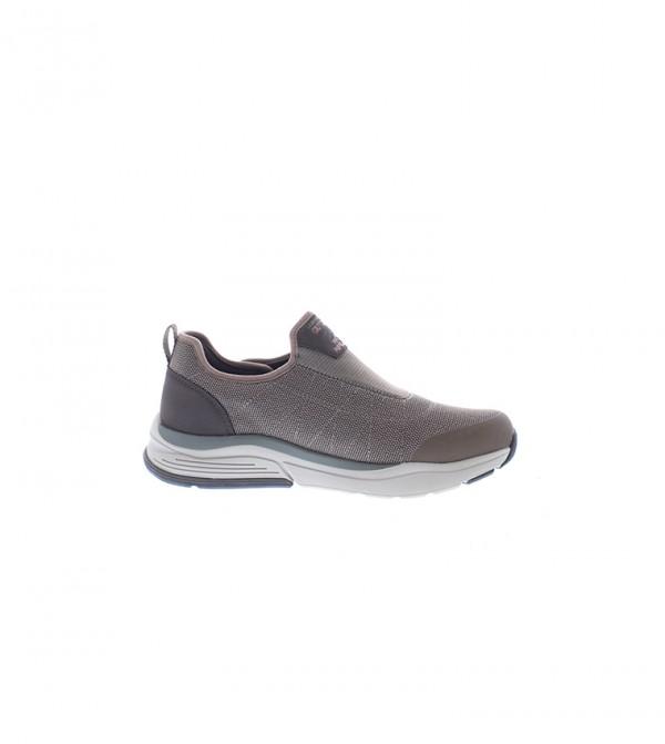 حذاء رياضي سهل الإرتداء