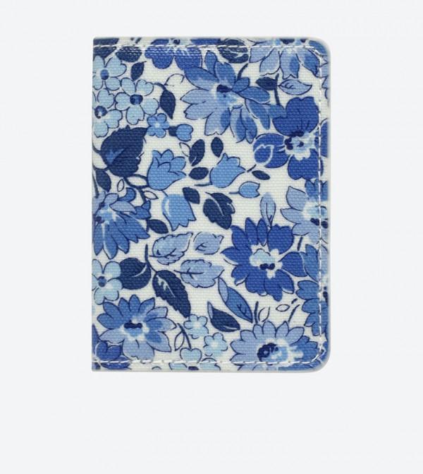 678681-CATH-CREAM-BLUE