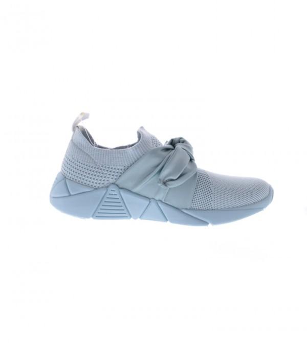 حذاء ايه لاين الرياضي