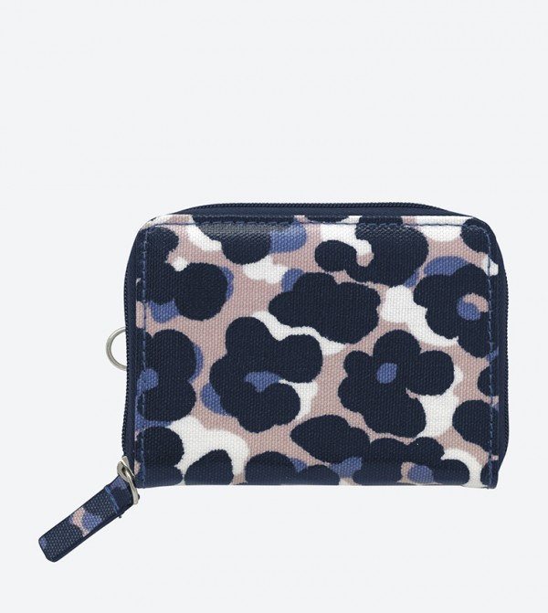 707909-CATH-PINK-NAVY