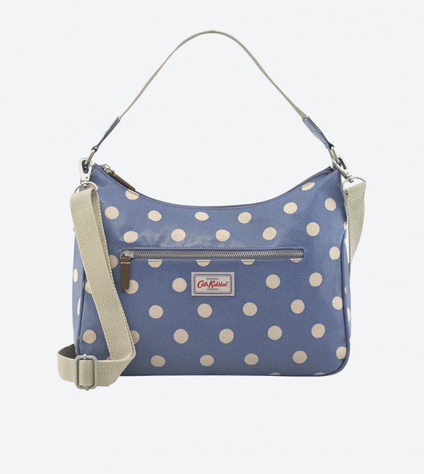711012-CATH-PERIWINKLE