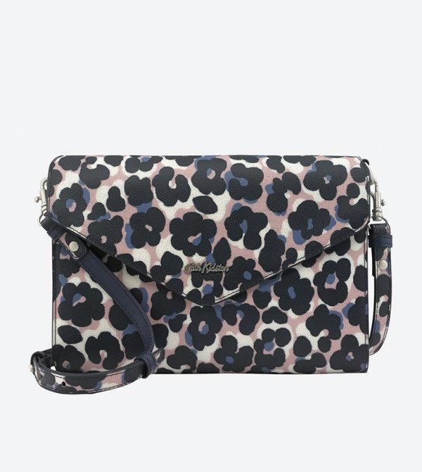 711784-CATH-PINK-NAVY