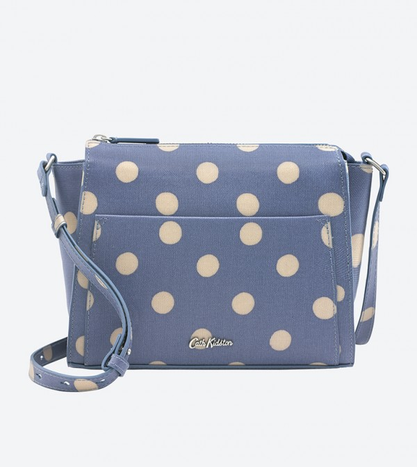 719049-CATH-PERIWINKLE